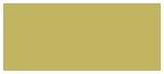 SonLee Marketing Logo Header